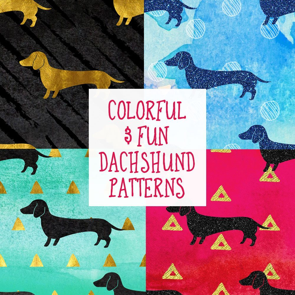 fun-dach-patterns_collection