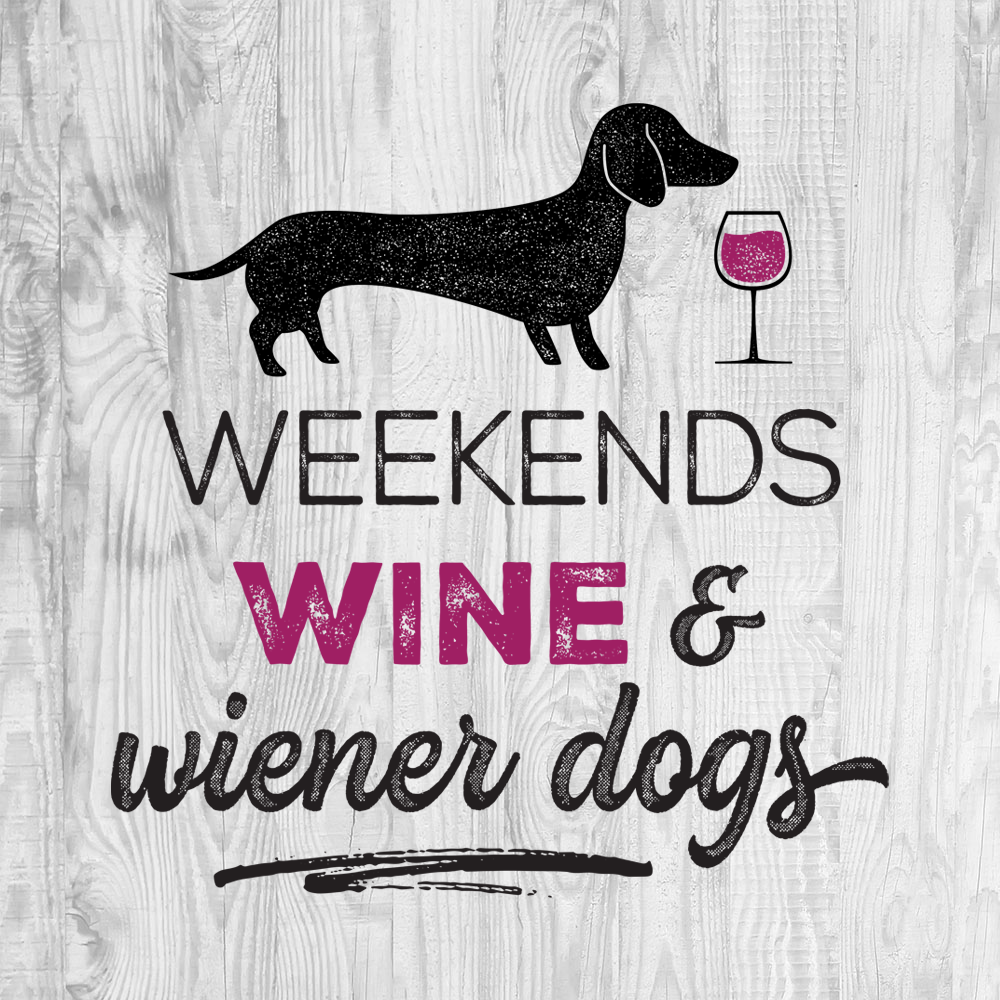 weekends-wine-wieners